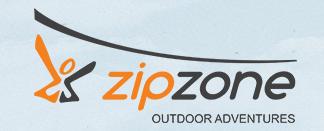 ZipZones