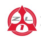 ZL1 Addons Discount Codes