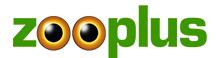 ZooPlus.com discount code