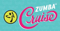 Zumba Cruise Promo Codes