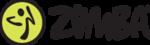 Zumba Promo Codes & Deals