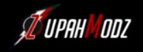 ZupahModz Discount Codes
