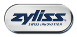 Zyliss coupon codes