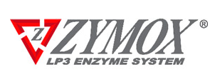 Zymox Coupons