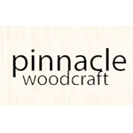 Pinnacle Wood Craft