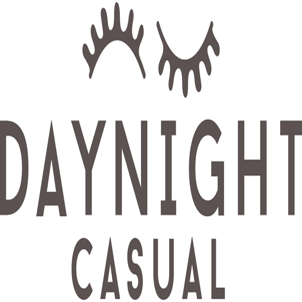 Daynightcasual