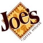 Joe's Joe Coffee