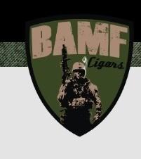 BAMF Cigars