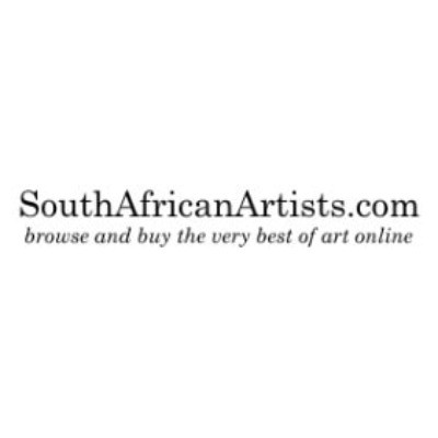 SouthAfricanArtists