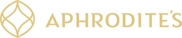 Aphrodite's