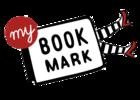 MyBookMark