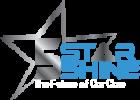 5 Star Shine
