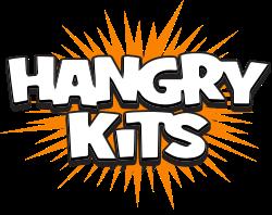 Hangry Kits