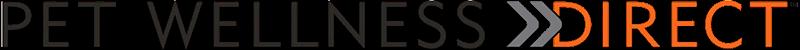PetWellnessDirect