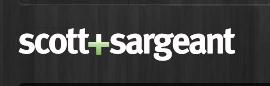 Scott + Sargeant