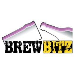 Brewbitz