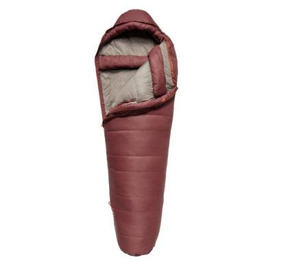Kelty Cosmic 0 Down Sleeping Bag