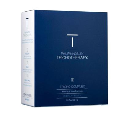 Philip Kingsley Tricho Complex Hair Nutrition Formula