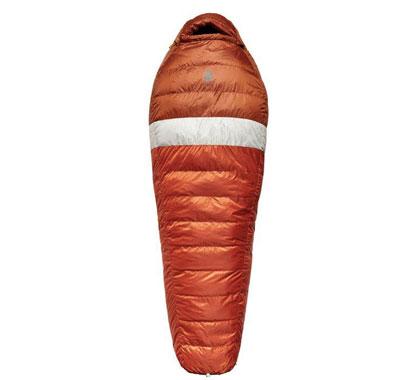 Sierra Designs Get Down 35 Down Sleeping Bag