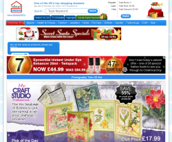 Ideal World Promo Codes & Coupons