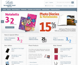 Letts Promo Codes & Coupons