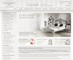 Homes Direct 365 Promo Codes & Coupons