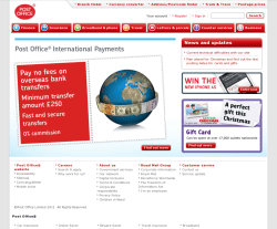 Post Office Promo Codes & Coupons