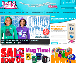 Chicks Rule Promo Codes & Coupons