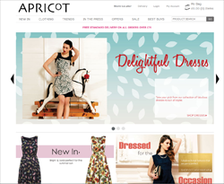 Apricot Promo Codes & Coupons