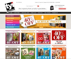 Transform Your Images Promo Codes & Coupons
