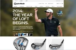 TaylorMade Golf Promo Code
