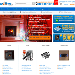 GR8 Fires Promo Codes & Coupons