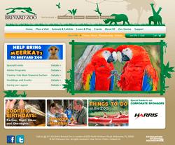 Brevard Zoo Promo Codes & Coupons