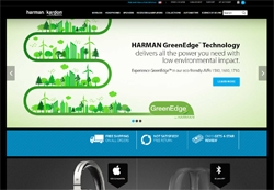 Harman Kardon UK Promo Codes & Coupons