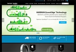 Harman Kardon UK Promo Codes & Coupons