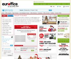Euroffice Promo Code