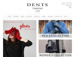 Dents Promo Codes & Coupons