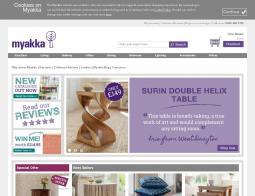 Myakka Promo Codes & Coupons
