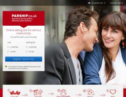 Parship Promo Codes & Coupons