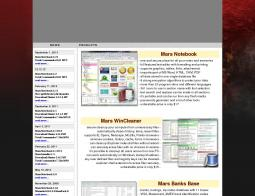 Mars Software Promo Codes & Coupons