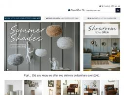 Rose and Grey Promo Codes & Coupons