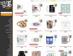 MugBug Promo Codes & Coupons