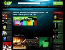 Glow Promo Codes & Coupons