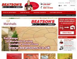 Beatsons Coupons