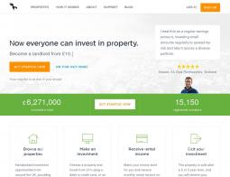 Property Moose Promo Codes & Coupons