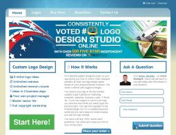 The Logo Company Promo Codes & Coupons
