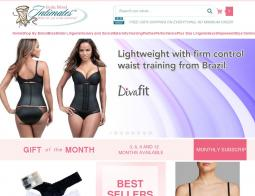 In The Mood Intimates Promo Code