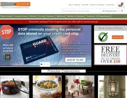 Scotts of Stow Promo Codes & Coupons