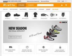 Retto.com Promo Codes & Coupons