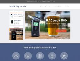 Breathalyzer Promo Codes & Coupons